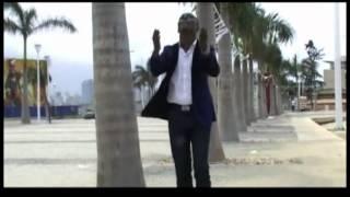 getlinkyoutube.com-Frère Guylain MIZWA Nionso pona yo