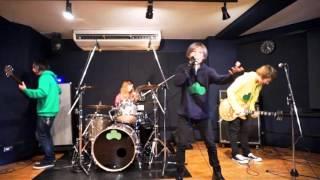 getlinkyoutube.com-【おそ松さん】OPメドレー Band Edition【Re:ply】