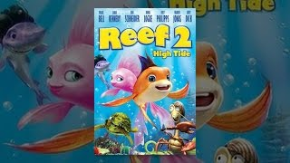 getlinkyoutube.com-Reef 2: High Tide