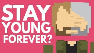 getlinkyoutube.com-Is It Possible To Stay Young Forever?