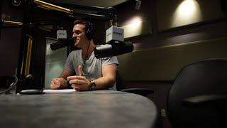 getlinkyoutube.com-The BRUTALLY Honest Reason Guys Stop Chasing In A Relationship (Matthew Hussey, Get The Guy)
