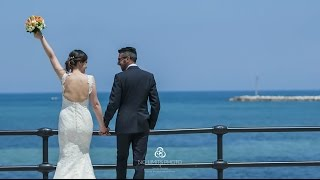 Wedding Storytelling Enza & Guglielmo | Wedding Movie | HighLights