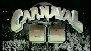 getlinkyoutube.com-Desfile Beija Flor 1985 - Parte Final - Manchete
