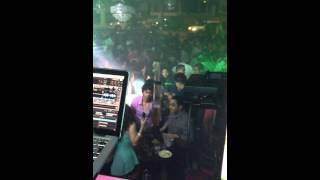 getlinkyoutube.com-DJ MC MEIRE CARVALHO CHETUMAL