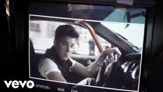 Justin Bieber - Boyfriend (Making Of)