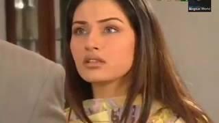 Yaad Piya ki Aaye || Drama Ptv Home || Episode-2 || Sami khan || Erum Akhtar