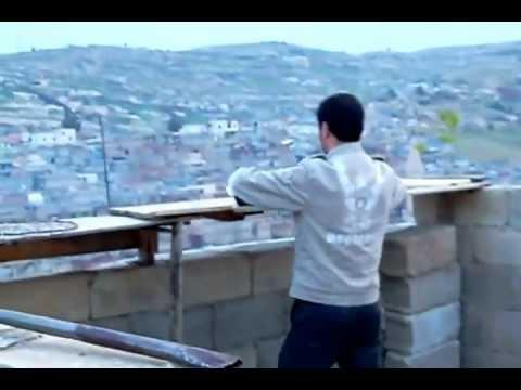 Şanlıurfa,dan (mustafa akdemirin) karışma güvercinleri ve karışma bölüm 1