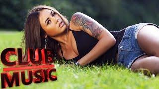 getlinkyoutube.com-Hip Hop Urban Rnb Trap Club Music MEGAMIX 2015 - CLUB MUSIC