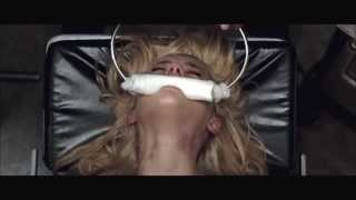 getlinkyoutube.com-Amber Heard Electroshock