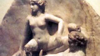 getlinkyoutube.com-Veneris Figurae (Erotic Album) GML - www.maicar.com