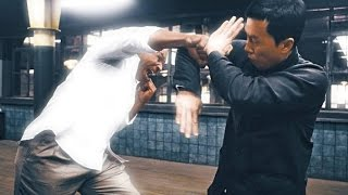 getlinkyoutube.com-Best Wing Chun Kung Fu Motivation Vol. 2