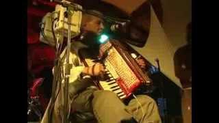 getlinkyoutube.com-Albino Manique e os Mirins - 2003