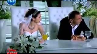 getlinkyoutube.com-مسلسل وادي الذئاب الجزء6السادس الحلقة72الاخيرة مدبلج.flv
