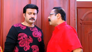 getlinkyoutube.com-Sundari | Episode 151 - 07 January 2016 | Mazhavil Manorama