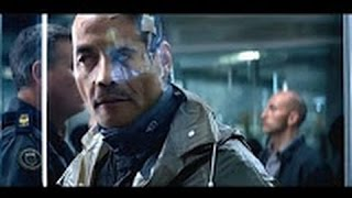 Hollywood Action Movie in Hindi Dubbed   Best Action Crime Movie Dual Audio Hindi English