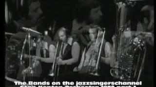 getlinkyoutube.com-Stan Kenton and his orchestra 1972 part 1 ( MacArthur park)