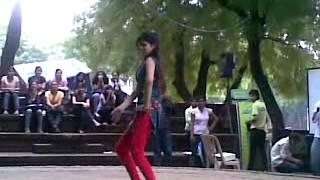 muni badnam huye .my college nic video .vary saxy girl .xxx rao jamal khan