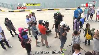 getlinkyoutube.com-Running Man Ep 57 Part 1.mp4