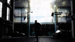 getlinkyoutube.com-Splinter Cell: Conviction - The Truth About Lambert