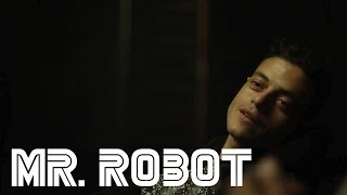 Mr. Robot: Season 2, Episode 3 - (Spoiler) 'God Rant'