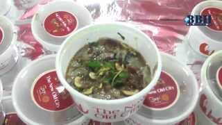 Haleem Ramzan Food Festival Hyderabad - Bigbusinesshub.com