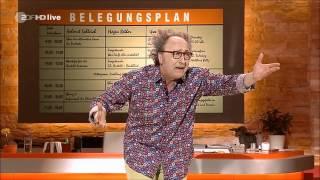 getlinkyoutube.com-ZDF Neues aus der Anstalt 27.03.12 Jubiläums-Folge 50 in HD
