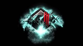 getlinkyoutube.com-First Of The Year Skrillex l sin Copyright