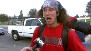 getlinkyoutube.com-The Most Insane News Interview Ever!!