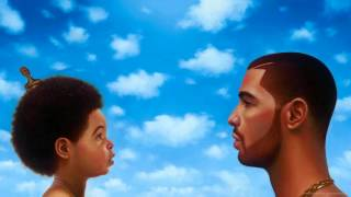getlinkyoutube.com-Drake - Pound Cake Instrumental 1 HOUR VERSION