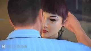 getlinkyoutube.com-TOP 10 VIDEO GAMES SEX SCENES