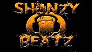 getlinkyoutube.com-Aggressively Angry Hip-Hop {Rap} Instrumental