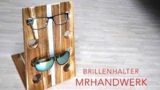 download video diy brillen aufbewahrung sonnenbrillen aufbewahrungssystem f r brillen. Black Bedroom Furniture Sets. Home Design Ideas