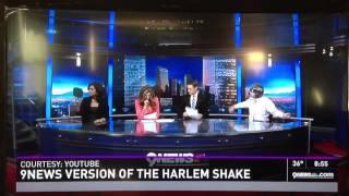 getlinkyoutube.com-9 news Harlem Shake