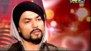 getlinkyoutube.com-Bohemia I Exclusive Full Interview I Official I PTC Punjabi
