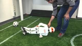 getlinkyoutube.com-NimbRo TeenSize RoboCup 2016 Qualification Video