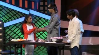 getlinkyoutube.com-Best of Ugram Ujjwalam - രാജേഷിന്റെ സവാളഗിരിഗിരി
