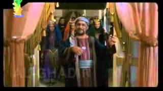 getlinkyoutube.com-Mukhtar Nama Episode 10 Urdu HQ