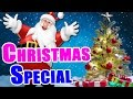 Christmas special   Malayalam Movies   Scenes   Comedy   Fights   Songs   Video Jukebox