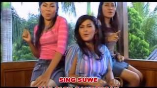 getlinkyoutube.com-Rikno_Nita B_Lastri S_Herlina - Rok Span [ Campursari Jawa mak Nyos ]