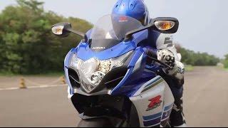 getlinkyoutube.com-Suzuki GSX-R - 30 años de la saga GSX-R - Parte 2 de 2