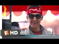 You Dont Mess With the Zohan 2008 - Phantom Muchentuchen Scene 610 | Movieclips