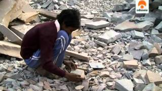 getlinkyoutube.com-Esclavismo Infantil en India