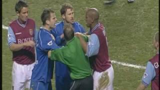getlinkyoutube.com-Aston Villa  0-2 Birmingham City 2002/2003