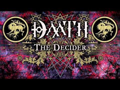 Daath shadow - crowns for kings (2009, black death metal) - скачать бесплатно через торрент - метал трекер