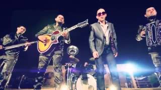 getlinkyoutube.com-El Guayaba (Video Oficial) La Edición de Culiacán Ft. Javier Rosas 2013