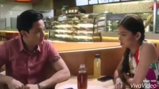 getlinkyoutube.com-My Bebe Love Full Trailer