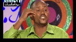 getlinkyoutube.com-اروع شعر سوداني | طلاق الرتينة بت عوج الدرب