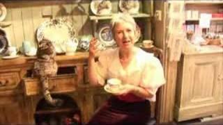 getlinkyoutube.com-Miss Potter returns to Gloucester