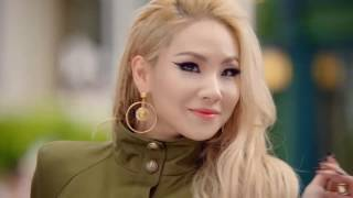 getlinkyoutube.com-28  PSY feat  CL of 2NE1  2016