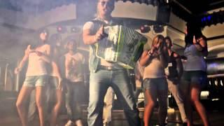 """""""Wesh Wesh""""  Mike Da Gaita video clip official 2013"""